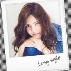 style-03