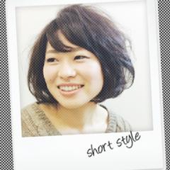 style-02